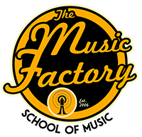 The Music Factory Music Lessons in Orange County, CA